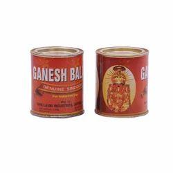 Ganesh Sindoor