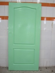 Fiber Glass Door