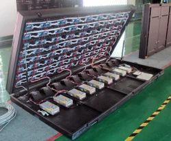 LED Display Maintenance Service