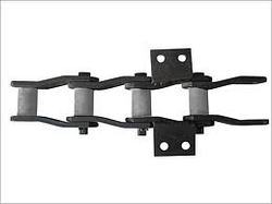 Metal Elevator Conveyor Chain, For Residential, Chain Material: Steel