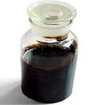 Coal Tar Creosote Oil Industrial Chemicals Amp Supplies