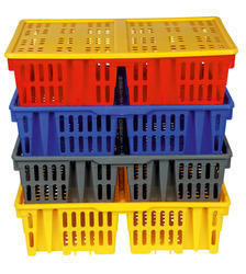 Chick Transport Tray (Chick Transport Box)