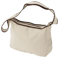 Shoulder Cotton Bags