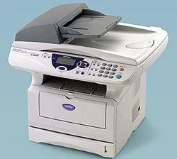 Latest Photo Copier Machine