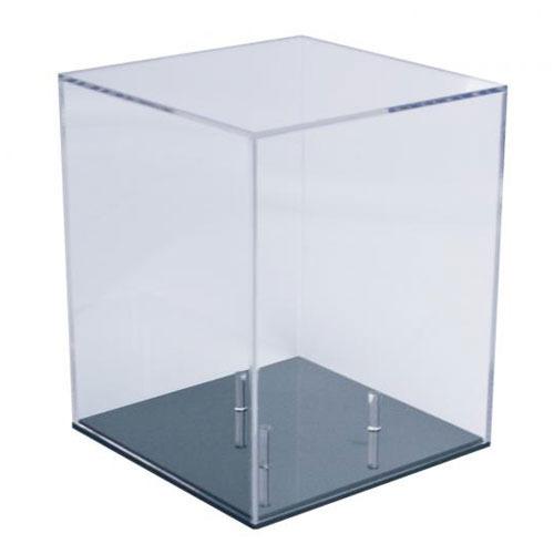 Acrylic Display Case At Best Price In India