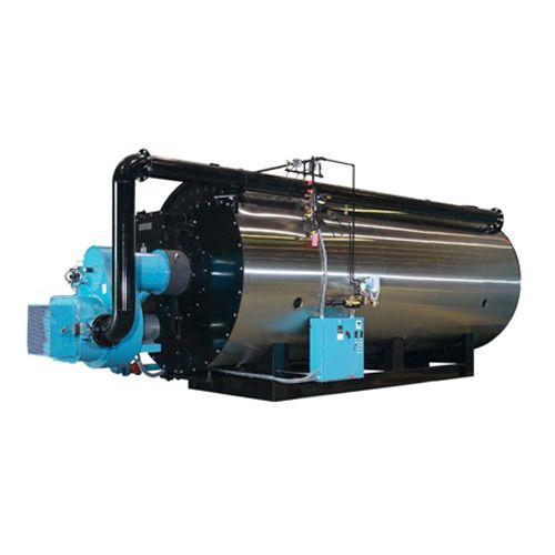 Oil Fired Boiler Oil Boiler Manufacturer From Ahmedabad