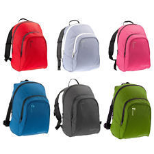 School/Laptop Bag