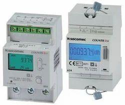 Countis E1x Meter
