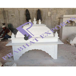 Factory Marble Temple
