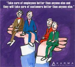 HR Human Resource