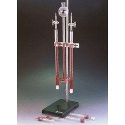 Hoffmann's Voltmeter