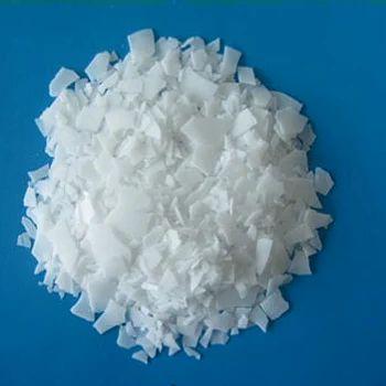 미분 폴리에틸렌 왁스, PE 왁스, 폴리에틸렌 왁스 ...
