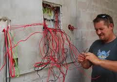 Electrician services - Electric Repairing Service Service Provider ...
