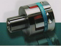 Miniature Servo Couplings