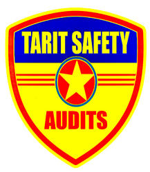Industrial & Facility Safety Audit Services