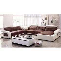 Lounger Sofa Designs India