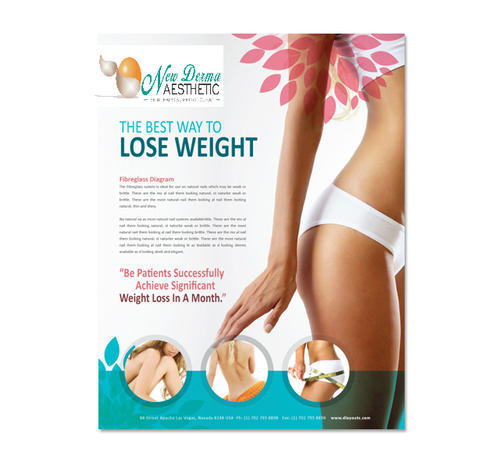 how to lose weight in my thighs and hips