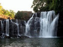 Napane Waterfall Package Tours