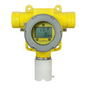 Fixed Gas Monitor