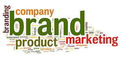 Product Branding Services