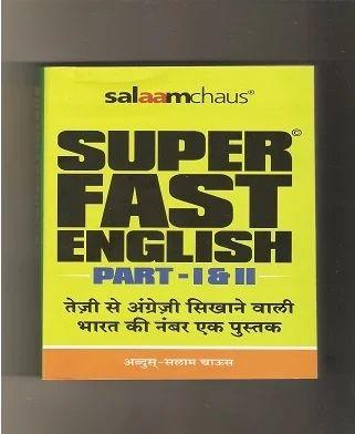 Chaus Dictionary Pdf