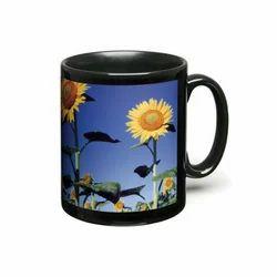 Best Quality Mug Ceramic Mug Printing Services