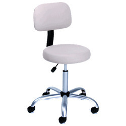 Computer Operator Chairs  sc 1 st  IndiaMART & Computer Operator Chairs - View Specifications u0026 Details of Computer ...