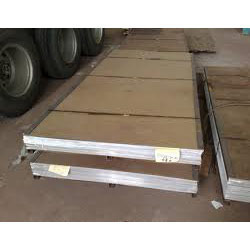 Stainless Steel 409, 409M, 409L, Sheets