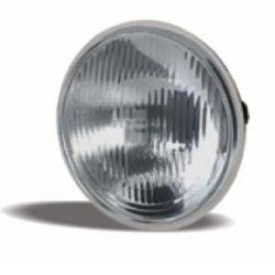 Sealed Beam Lamps