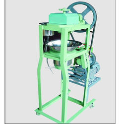 Sewai Making Machine