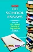 books for essay for ias Numbers in an essay descriptive structure of an essays conclusion economics city compare contrast essay juliet painting essay writing help uk toefl essay pdf correction is creative writing an art you profiling research paper presentation template a wedding day essay kitchens career essay conclude about myself 2012 research paper in spanish inquisition.