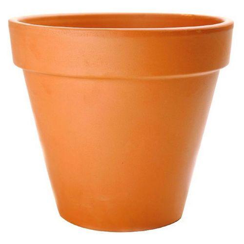 Flower Pots In Faridabad फ लद न फर द ब द Haryana Get Latest Price From Suppliers Of Flower Pots In Faridabad