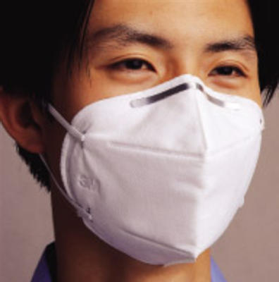Clinic Hospital Id Face N95 Mask For 9905452533 And