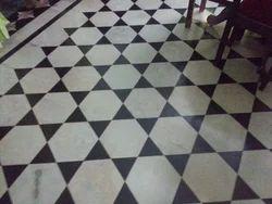 Bethamcherla Stone Tile