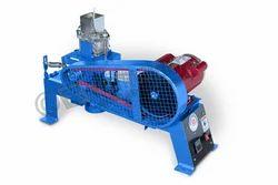 Cement Vibrating Machine