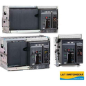 ACB Air Circuit Breakers