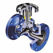 Crane saunders industrial diaphragm valve weldynamics indore id crane saunders industrial diaphragm valve ccuart Image collections