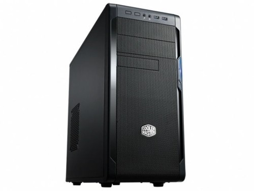 ATX Cabinet - View Specifications & Details of Computer