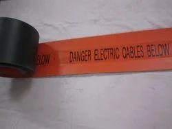 Adhesive Warning Board Tape
