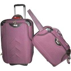 Travel Trolley Bag in Ahmedabad 60774c169f7f2