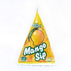 Mango Sip TCA Drink