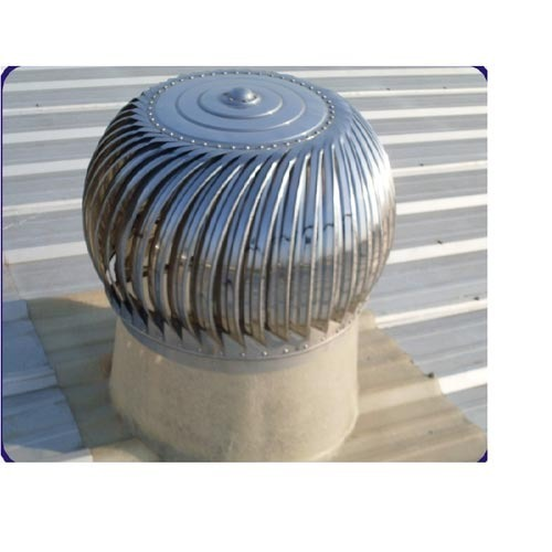 Ventilation Fans Roof Extractor Fans Manufacturer From