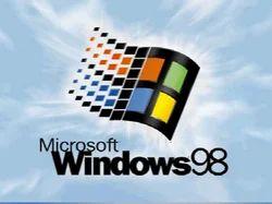 Ms Windows 98 Diploma Course