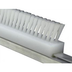 Strip Brush Nylon Strip Brush Manufacturer From Bengaluru
