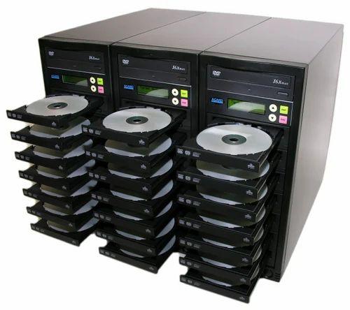 Image result for cd duplication