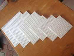PTFE Dimple Sheets