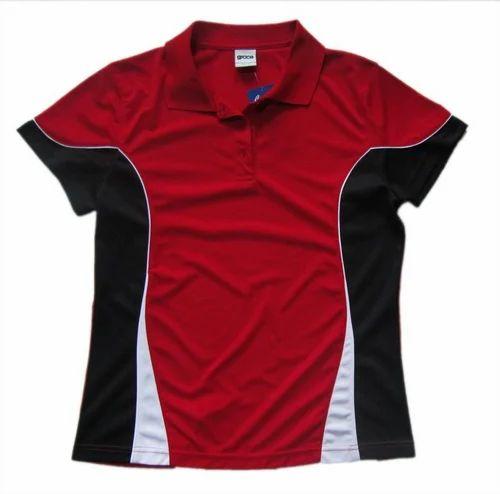 bbdb3daf Sports Wear - Sports Jersey T-Shirt Exporter from Tiruppur