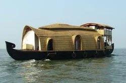 House Boats Service