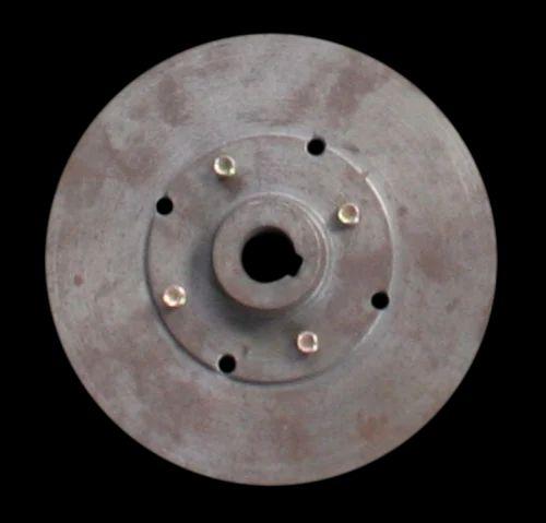 Sewing Machine Motor Clutch Disc Ism