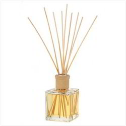 Incense Diffuser